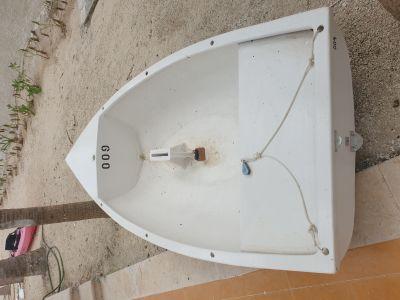 Velero ZeaSail 10 nuevo en venta en Progreso, Yucatan