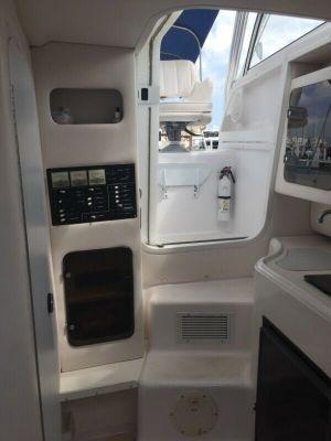Lancha Pro-Line 2610 Walk Around en venta con motores Suzuki en Yucatán