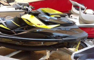 Moto acuática año 2013 en venta en Acapulco, Guerrero