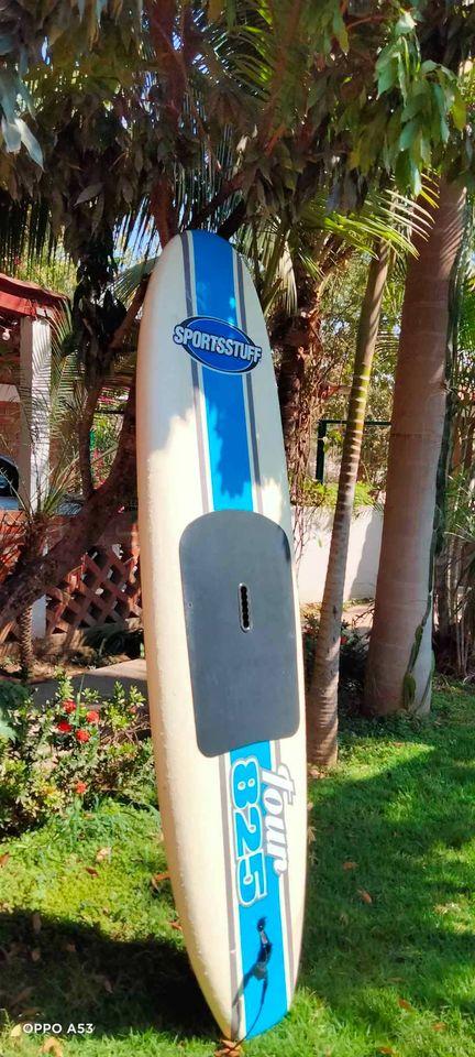 Tabla de Surf en venta en Bahía de Banderas, Nayarit