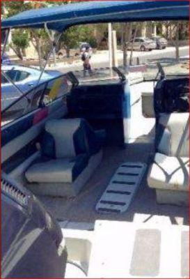Lancha Bayliner en venta en Los Cabos, Baja California sur