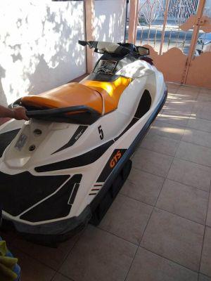 Moto acuática Seadoo año 2017  en venta en Puerto Vallarta, Jalisco