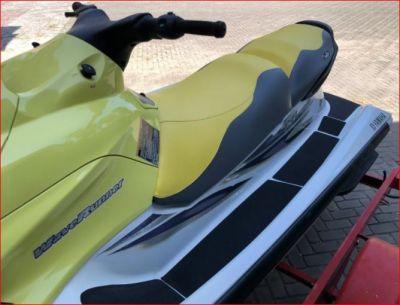 Moto acuática marca Yamaha modelo XL700 año 2004 en venta en Zapopan, Jalisco